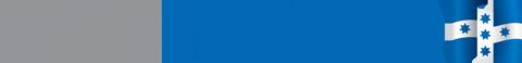 Internet Commerce Security Laboratory (ICSL) - Federation University Australia