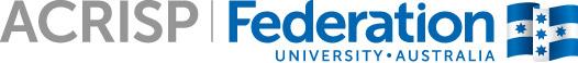 Federation University Australia