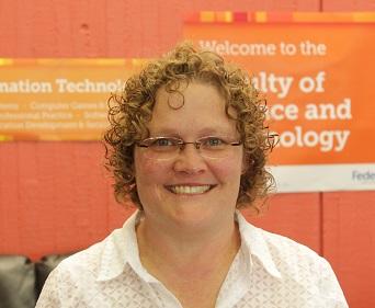 Kathleen Keogh
