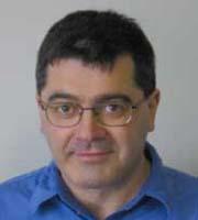 Bertoli, Marcello