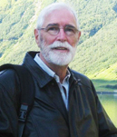 Bill Chambers image