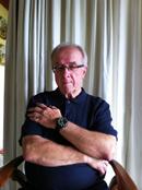 Associate Professor Ken Wach image