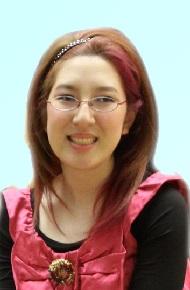 Lalala Teramoto graduate profile