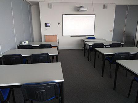 BER_901_231_Classroom