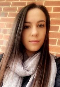 Laura Moneghetti