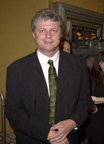 DONALDSON, Roger photo