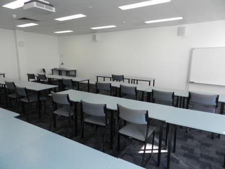 Room S240