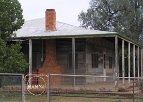 Nanya-homestead-290x210
