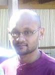 Dr Savin Chand
