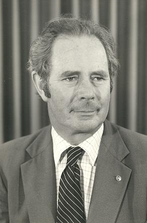 E.J. (Jack) Barker