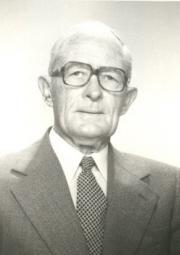Lindsay F.J.Hillman