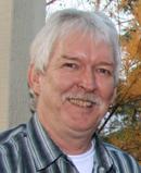 Robert McPherson image
