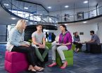 New scholarships announced for Bachelor of Business students