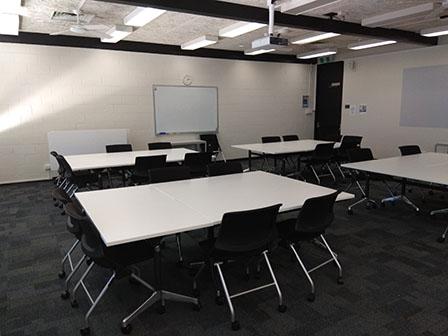 CHLL_1N207_Classroom