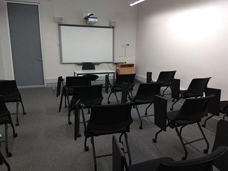 BER_902_171_Classroom