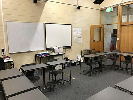 SMB_I802_Classroom