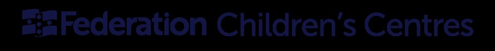 Federation Children's Centre