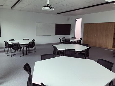 BER_902_158_Classroom