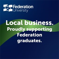 Social Media Tile - supporting graduates