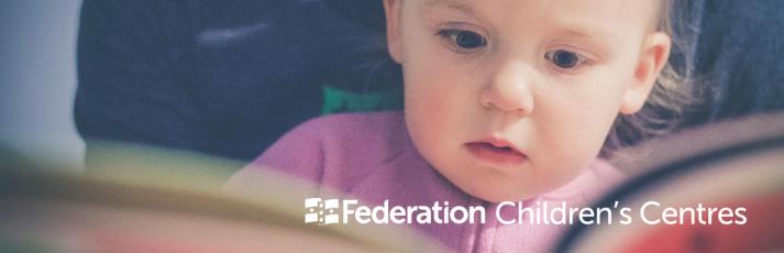Federation Childrens Centres