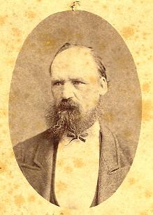 Joseph Flude (Cat.No.468)