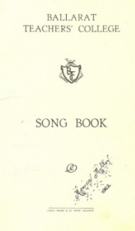 Monica Miller's BTC Songbook (Cat.No.6166)