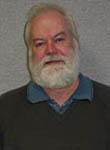 Dr Peter Dahlhaus