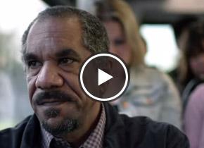 racism-video-2
