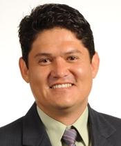 Dr Ernesto Valenzuela