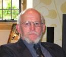 Alan Bradley image