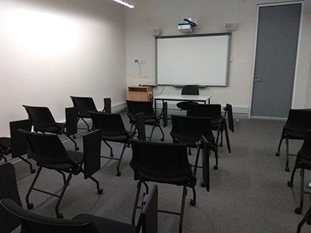 BER_902_172_Classroom