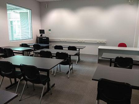 BER_902_G57_Classroom