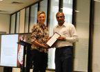 FedUni student wins national scholarship for VET teaching
