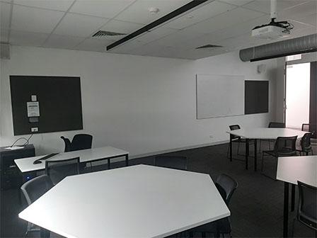 BER_903_1116_Classroom