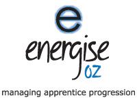 Eenergise oz logo