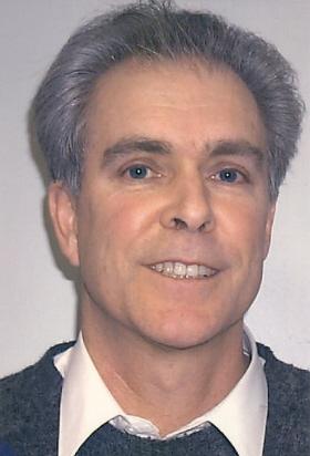 Image of Jeffrey Richards