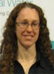 Dr Michelle Graymore