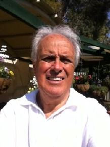 John Hollioake image
