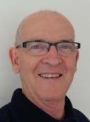Prof Ken Ogden image