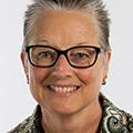 Karen Pruis