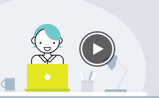 Play FedUni nursing video