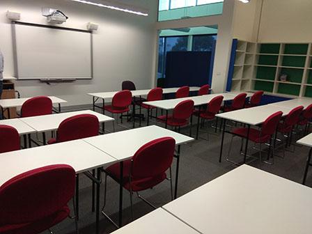 BER_902_173_Classroom