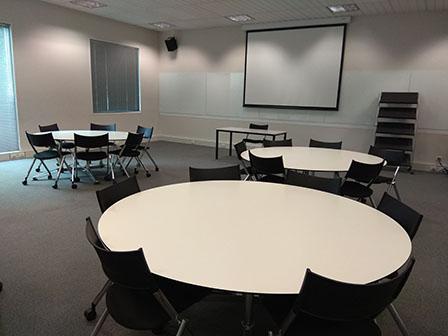 BER_902_G68_Classroom