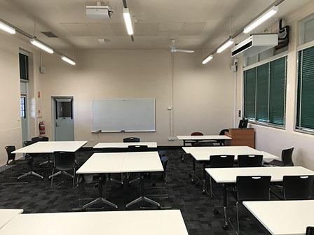 SMB_J108_Classroom