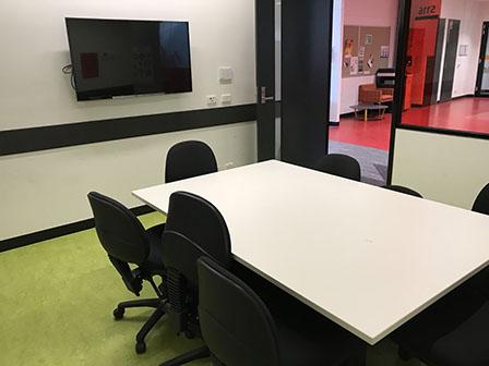 SMB_S116_Classroom