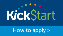 Kickstart - How to apply