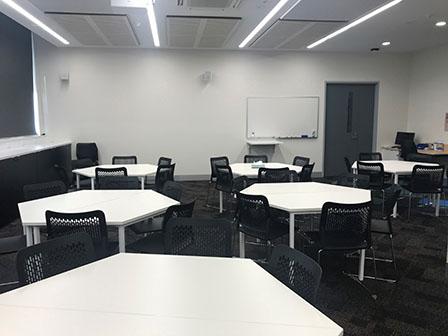 MTH_S205_Classroom