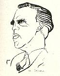John Barrell (Cat.No.0540)