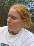 Dr Birgita Hansen