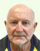 Bernard Doc Livingston image